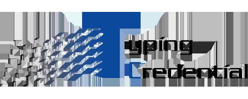 Typing 電腦速記師國際專業認證