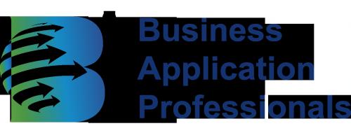 BAP商務專業應用能力國際認證