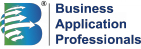 Business Application Professionals Programs