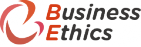 Business Ethics Certification