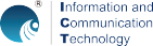 Information and Communication Technology Programs