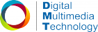 Digital Multimedia Technology Programs