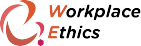 Workplace Ethics Certification