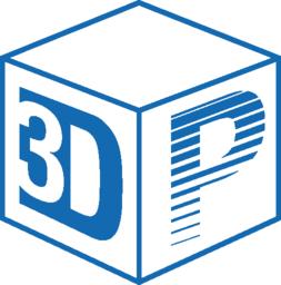 3D列印工程師認證